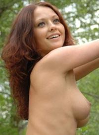 Julie 6