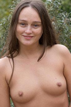 Alice Koks