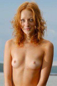 Anna C
