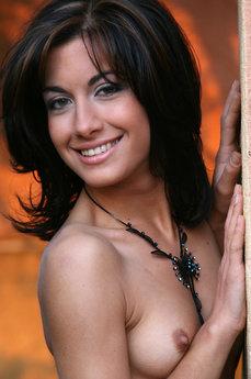 Clelia A