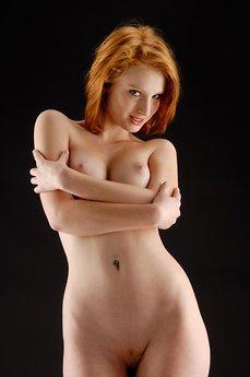 Clelia