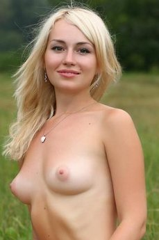 Elinna