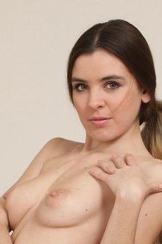 Janie A