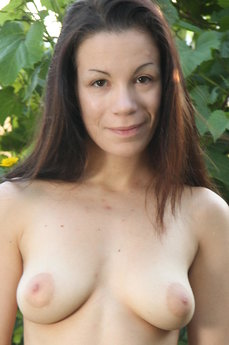 Veronica Ven